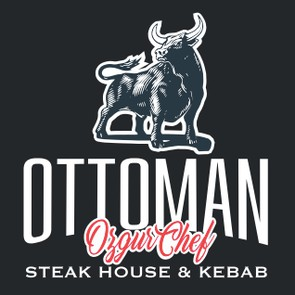 OTTOMAN steak house & kebab