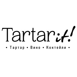 Tartar it!